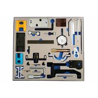 Coffret calage distribution moteurs OPEL master kit