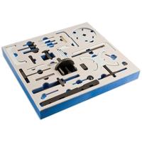 Coffret calage distribution moteurs FORD master kit