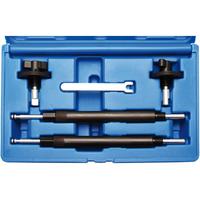 Kit calage distribution FIAT 1.2 16V