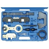 Calage distribution BMW moteur 1.8 à 3.0 essence M42 M44 M50 M52