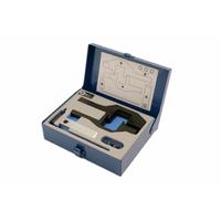 Calage distribution moteur essence Mini / PSA 207 308 C4 1.6