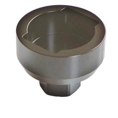5317-douille-pour-essieus-pl-bpw
