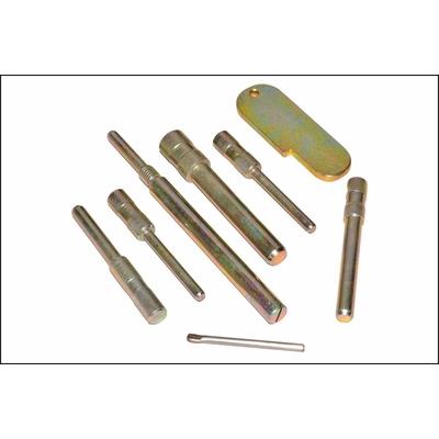 kit-calage-distribution-ford-mazda-1-6-1-8-2-5-d-td-mondeo-transit-fiesta-war128