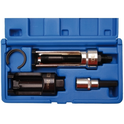 8244 extracteur injecteurs diesel cdi