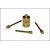 kit-calage-distribution-peugeot-citroen-2-7-v6-hdi-c5-407-607-war284