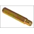 cle-pompe-a-injection-vis-tete-rectangle-9x7mm-war234