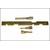 kit-calage-distribution-ford-mazda-essence-16v-zetec-volvo-1-8-2-0-war185