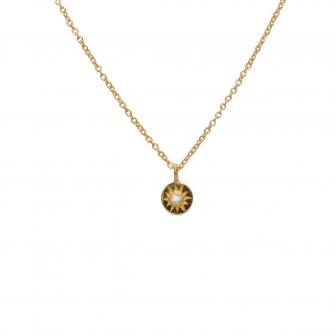 collier-dore-pendentif-soleil-serti-d-un-zircon