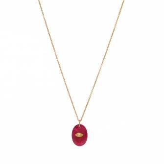 sautoir-dore-pendentif-rubis-et-zircon