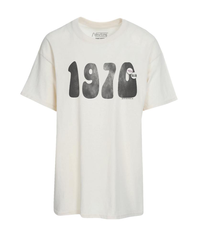 1970 beige