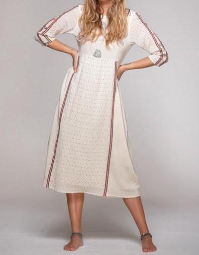 G_BLUE_JOSY_Dress_Ivory_01_grande