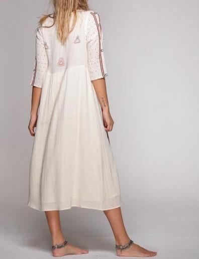G_BLUE_JOSY_Dress_Ivory_05_grande