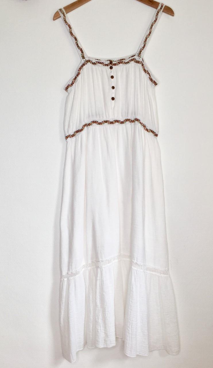 robe wiya