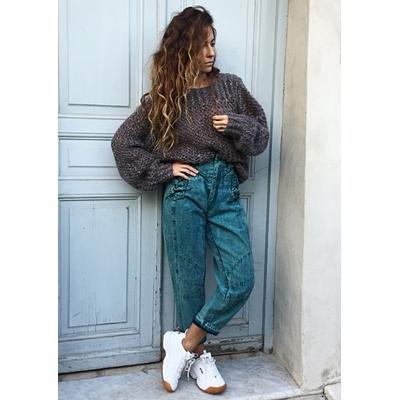 Jean vintage années 80