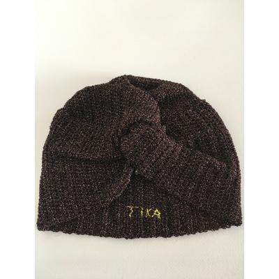 Bonnet Turban Maison Tika