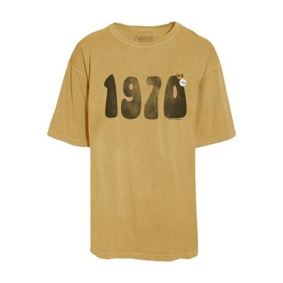 T-shirt 1970