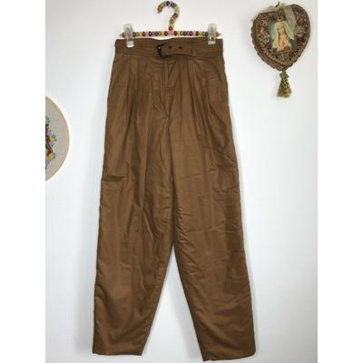 Pantalon vintage Armani