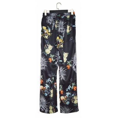 Pantalon Pyj