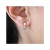 boucles-d-oreilles-dorees-labradorite-et-zircon (1)