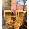 sac bambou