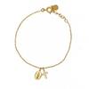 bracelet-dore-sainte-marie-et-croix-zircons