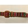 ceinture vintage maya 4
