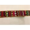 ceinture vintage maya 5