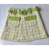 jupe courrèges vintage 2