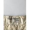 jupe courrèges vintage 3