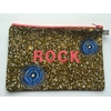 POCHETTE ROCK ROSE