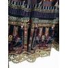 jupe longue vintage 3