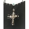 sac little cross 2