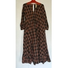 robe longue fairlie 3