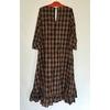 robe longue fairlie 4