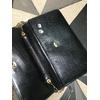 sac vintage lucky intérieur