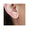 boucles-d-oreilles-dorees-etoiles-avec-zircons (1)