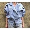veste new man vintage porté bis