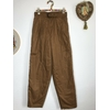 pantalon armani vintage