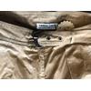 pantalon armani vintage détail