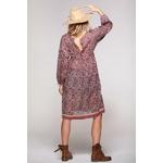 G_BLUE_LISETTE_Dress_Brown_08_grande
