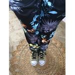 pantalon pyj2