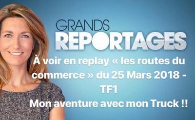 TF1 25 MARS 2018 (Copier)