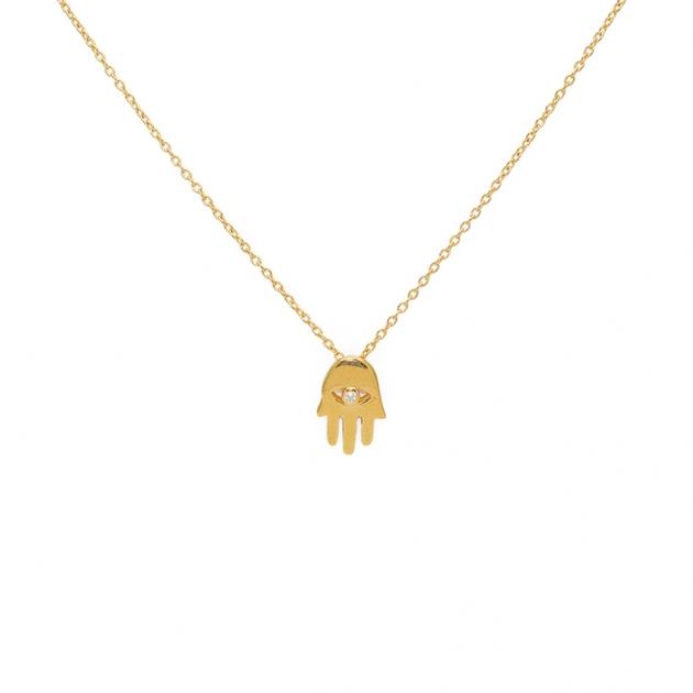 collier-dore-pendentif-main-de-fatma-et-zircon-blanc (1)
