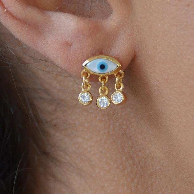 boucles-d-oreilles-dorees-oeil-en-nacre-et-zircons (1)