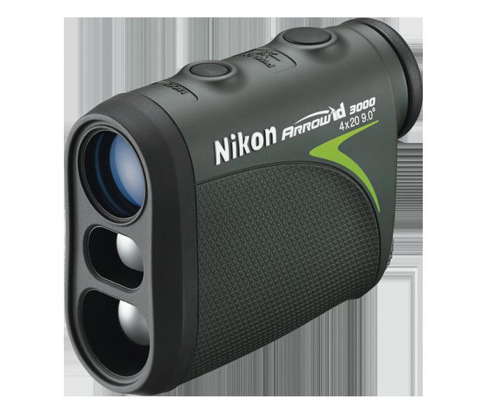 Nikon_ID_3000