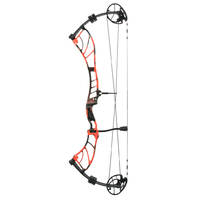 Arc Xpedition Archery PERFEXION 2017