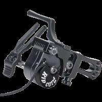Repose Flèche Ripcord MAX Micro