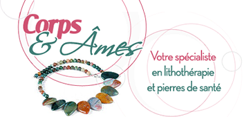 Corps et Ames