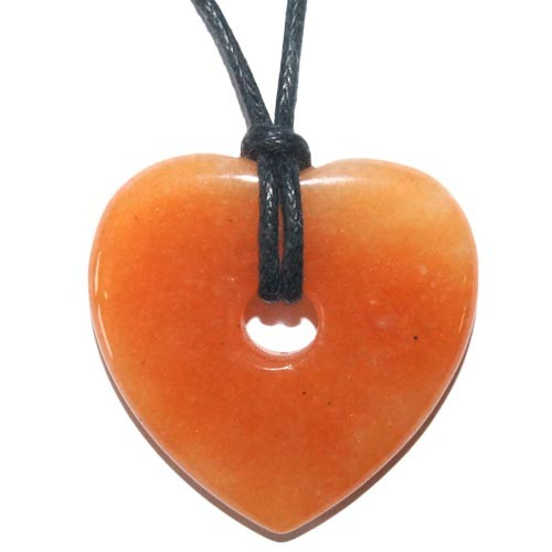 6896-pendentif-aventurine-orange-en-coeur-35x35mm-avec-cordon