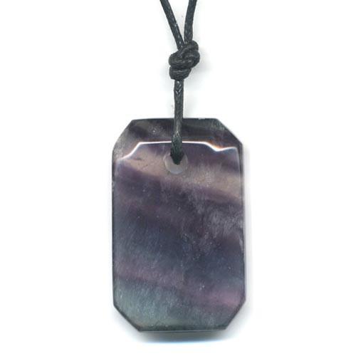 6763-pendentif-fluorine-rainbow-rectangulaire-avec-cordon